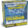 Thumbnail ClickBank Automation Protection - Increase Your ClickBank Profits and Protecting Your Download Page