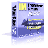 IM Power Buttons Plus Master Resell Rights - Grab 4 Great Sets Of POWER Buy Buttons