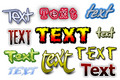 Thumbnail *NEW* Killer Text With Master Resell Right