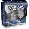 Thumbnail Diginamic Compiler - Creating Own Info Products & Online Software and Powered It Virally