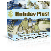 Thumbnail Holiday Plus - Plan Your Trips With Ease With This Quick And Easy Planner System