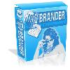 Thumbnail HTML Brander - Create Branded Website for Affiliates