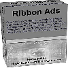 Thumbnail Ribbon Ad Generator - Grab Visitors Attention, Explode Profits, Force Your Prospects To See Your Message