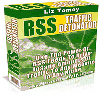 Thumbnail RSS Traffic Detonator - With Master Resell Right - Submits All Your Feeds to Major Feed Directories Automatically