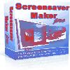 Thumbnail Screen Saver Builder Pro - Make Custom Screensaver Versions for Different Screen Sizes