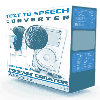 Thumbnail Text To Speech Converter - With Master Resell Rights - Turn Any Text Into An Audio File