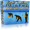 Thumbnail Viral ToolBar Builder - Build Toolbars Containing Features That Users Love