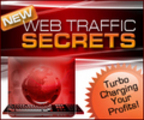 Thumbnail *NEW* Web Traffic Secrets Video Tutotials Generating Hordes Of Traffic With Powerful Web 2.0 Techniques