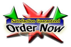 Product picture Brand New Set of Order Now Graphics Guaranteed Draw Attention to Your Order Link