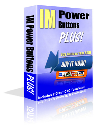 Product picture IM Power Buttons Plus Master Resell Rights - Grab 4 Great Sets Of POWER Buy Buttons